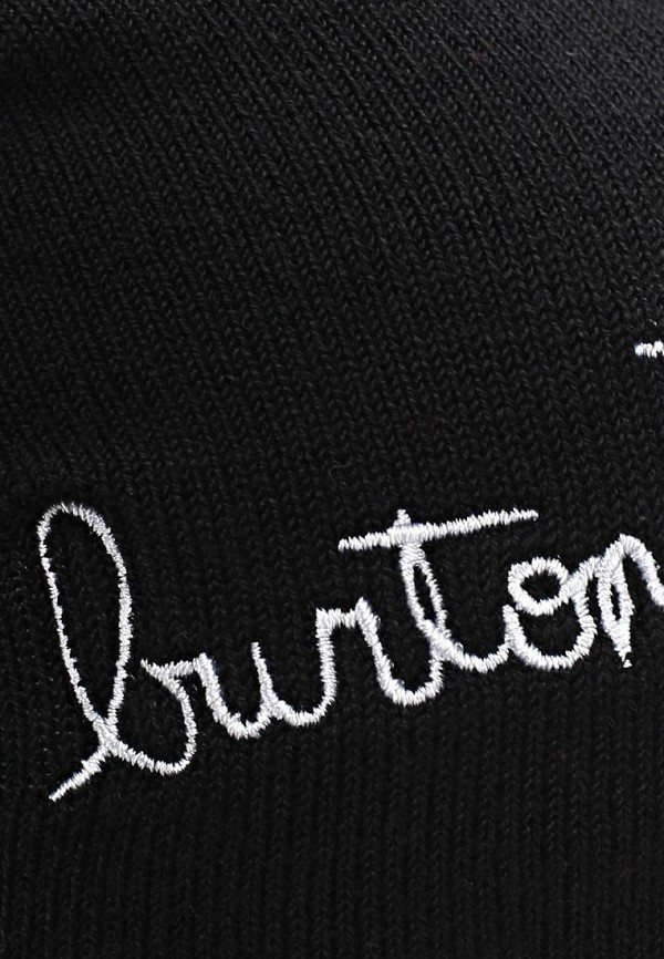 Шапка Burton 10512101002: изображение 6