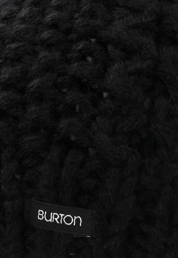 Шапка Burton 10479101002: изображение 7