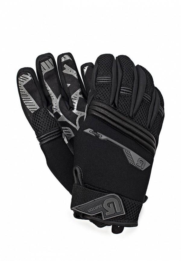 Мужские перчатки Burton 10304100002: изображение 1