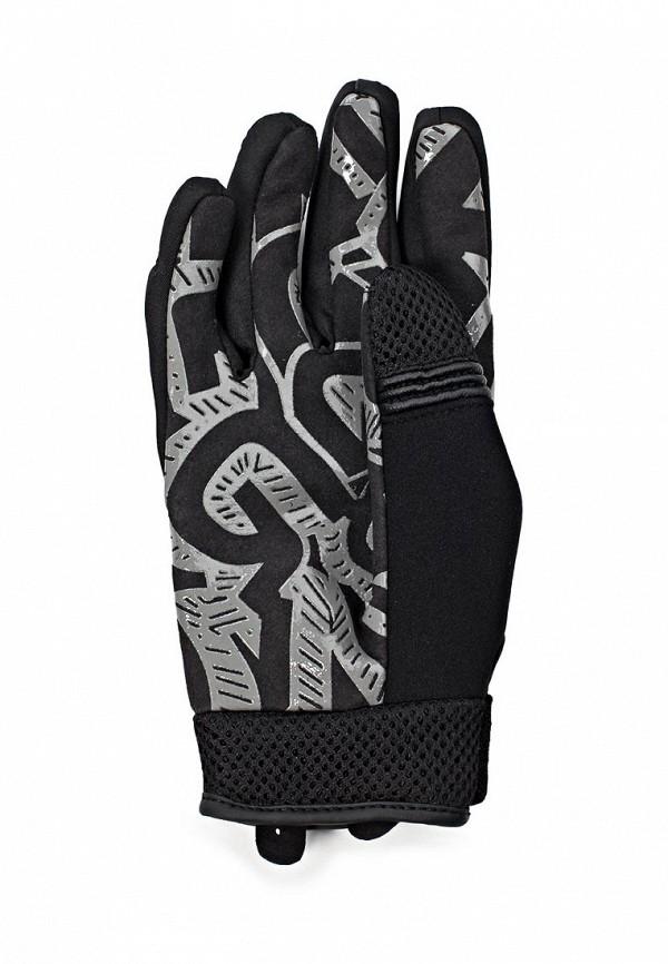 Мужские перчатки Burton 10304100002: изображение 2