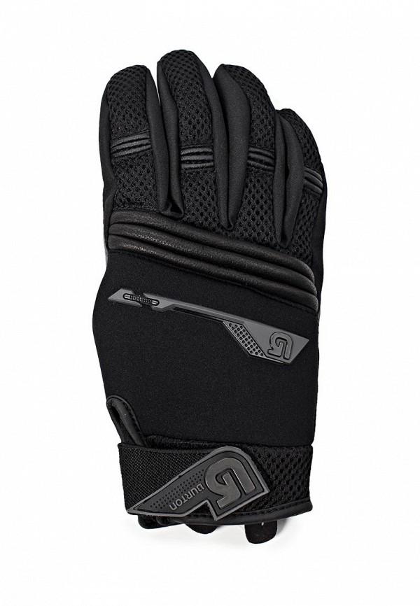 Мужские перчатки Burton 10304100002: изображение 3