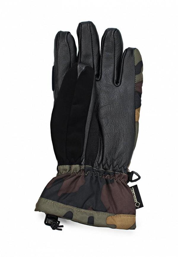Мужские перчатки Burton 10334100349: изображение 3