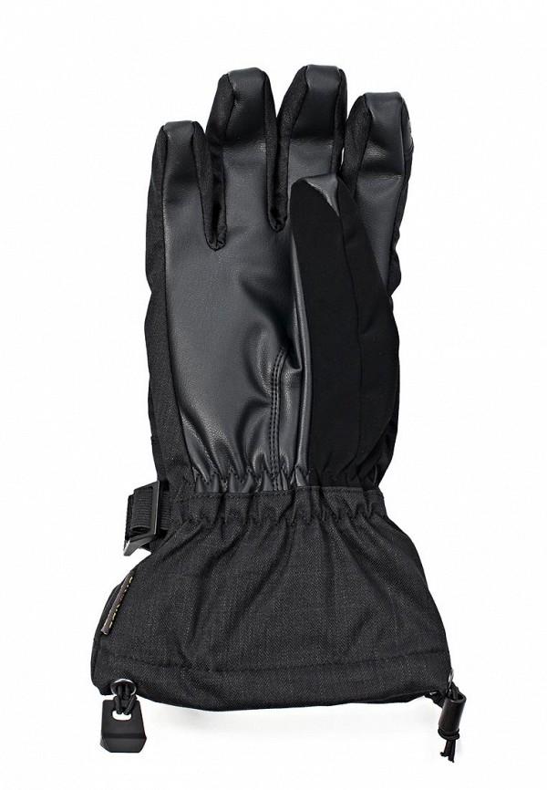 Мужские перчатки Burton 11662100002: изображение 2