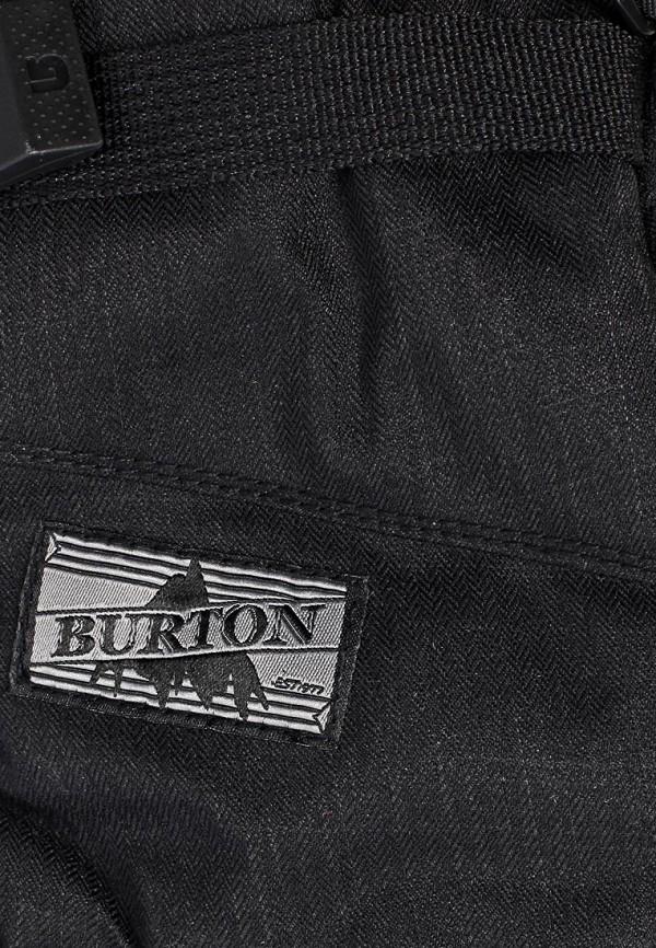 Мужские перчатки Burton 11662100002: изображение 4