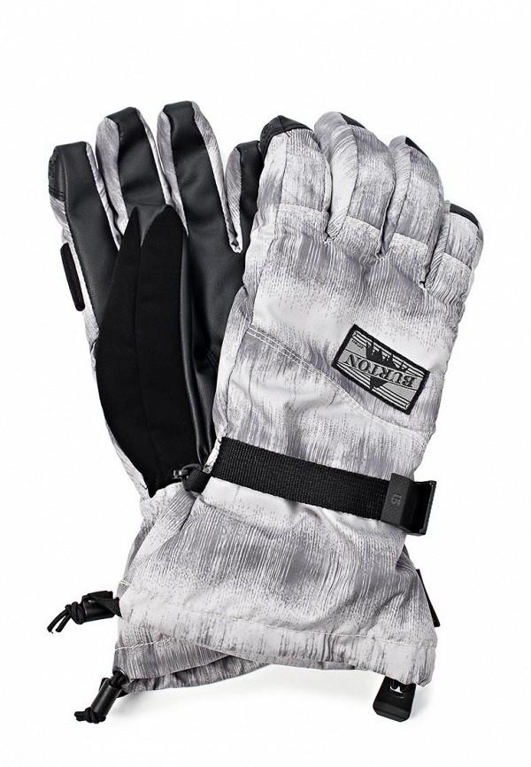Мужские перчатки Burton 11662100909: изображение 1