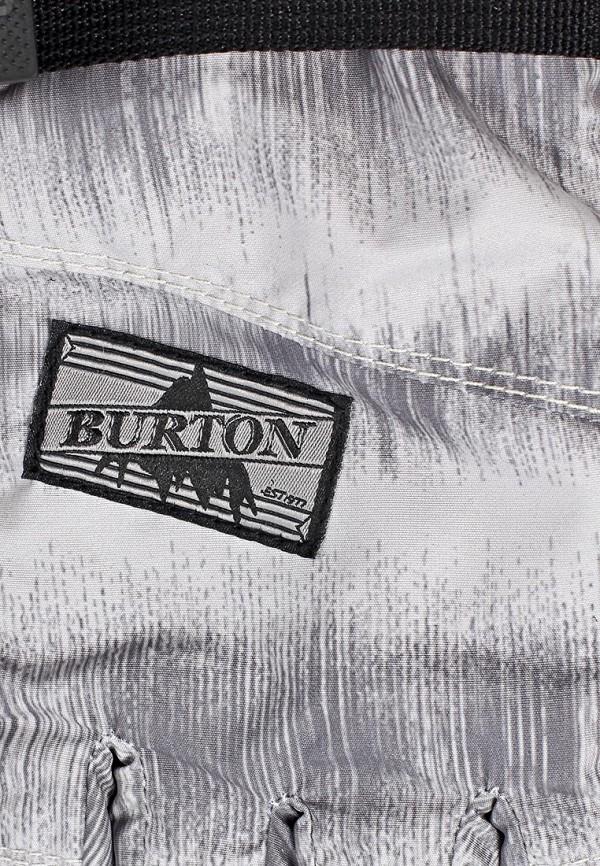 Мужские перчатки Burton 11662100909: изображение 4