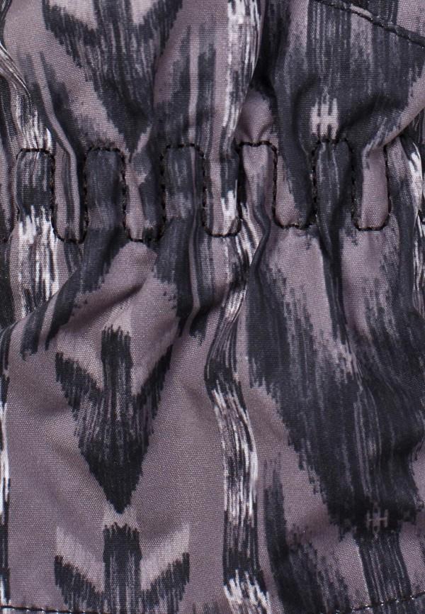 Женские перчатки Burton 10362100031: изображение 4