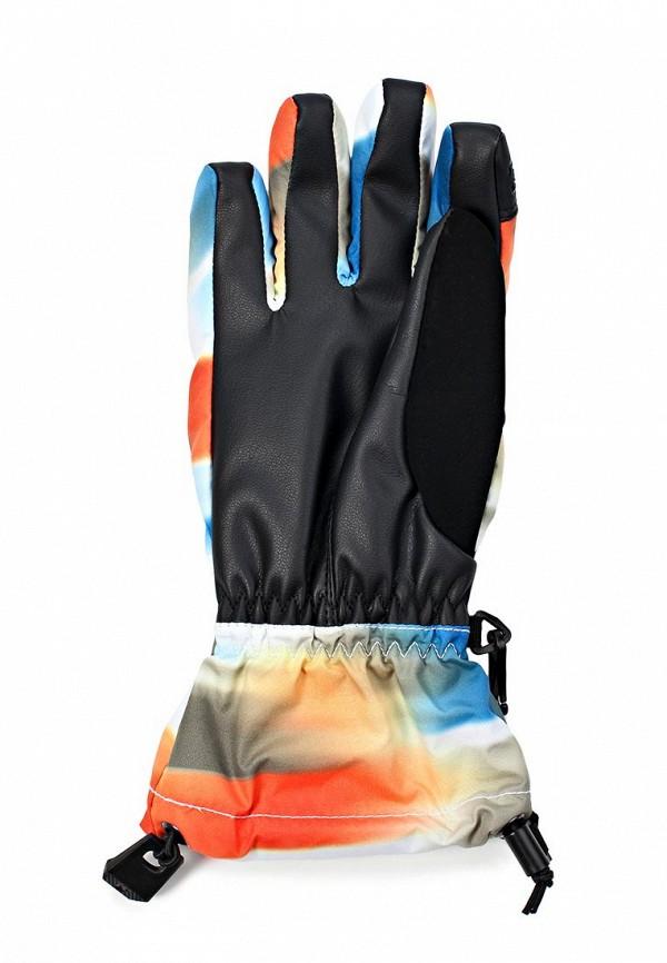 Женские перчатки Burton 10362100050: изображение 2