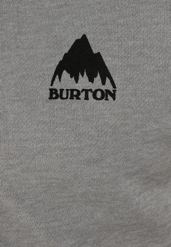 Толстовка Burton 12263100076: изображение 3