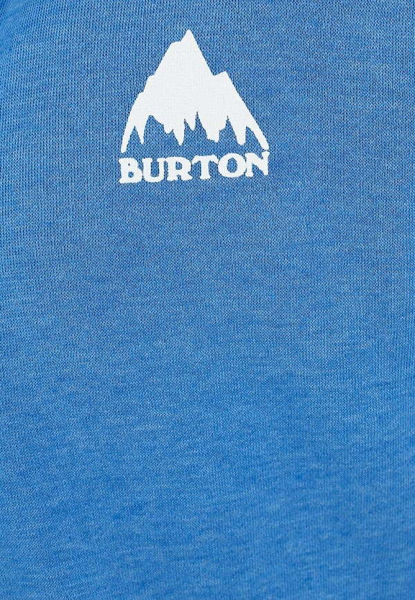 Толстовка Burton 12263100495: изображение 3