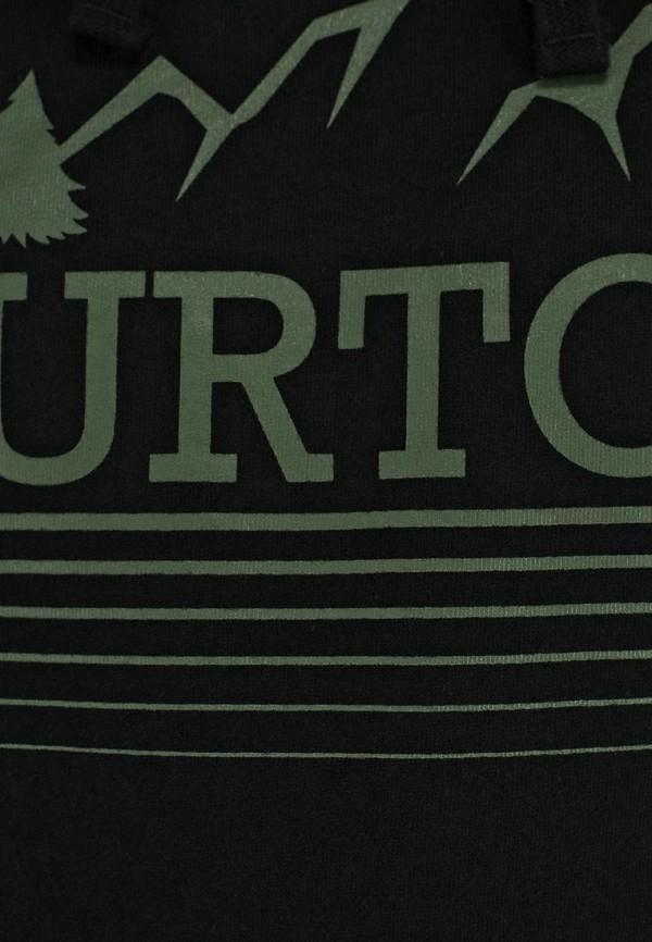 Толстовка Burton 12310100002: изображение 2