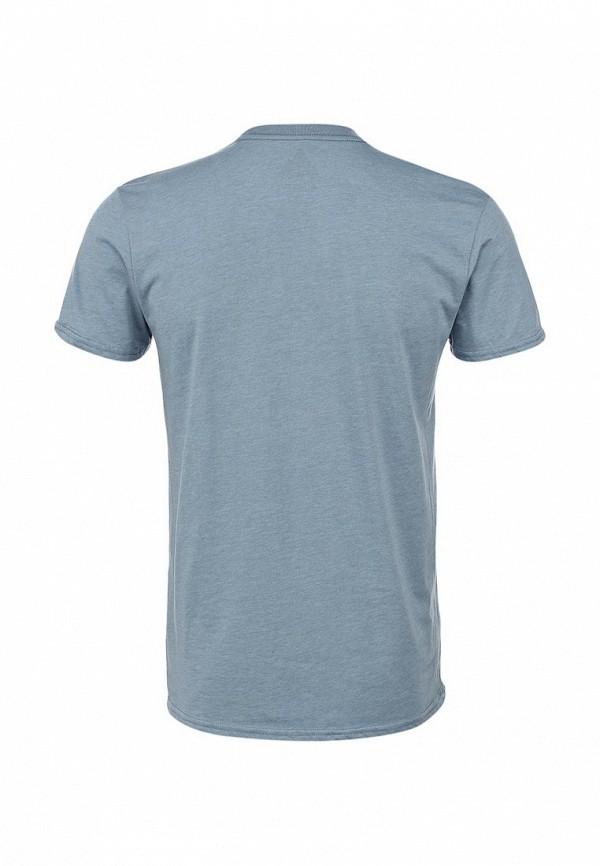 Спортивная футболка Burton 12286100049: изображение 2