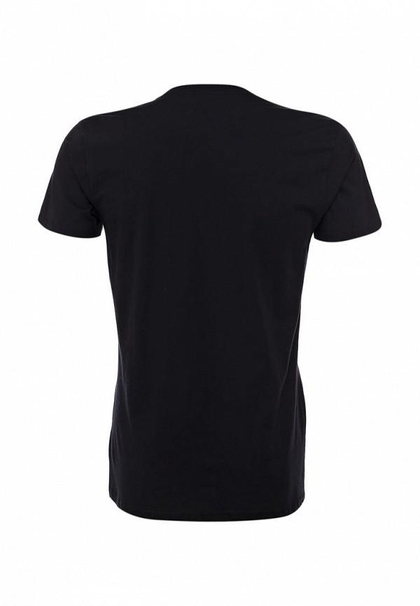 Спортивная футболка Burton 12286100002: изображение 2
