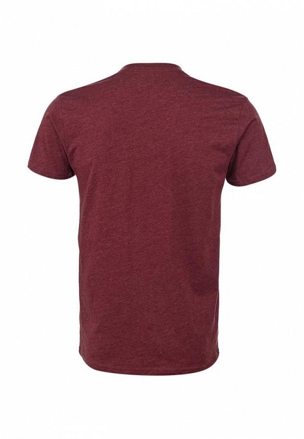 Спортивная футболка Burton 12327100627: изображение 2