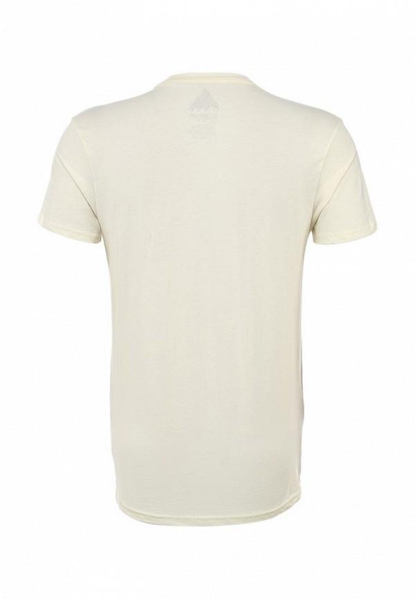 Спортивная футболка Burton 12327100104: изображение 3