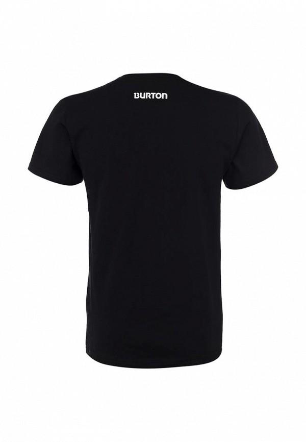 Футболка Burton 12340100002: изображение 2