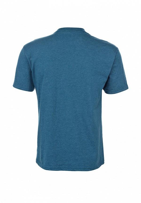 Спортивная футболка Burton 12339100445: изображение 2