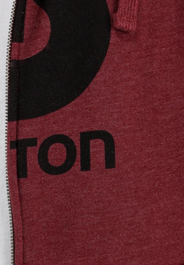 Толстовка Burton 11153101627: изображение 3