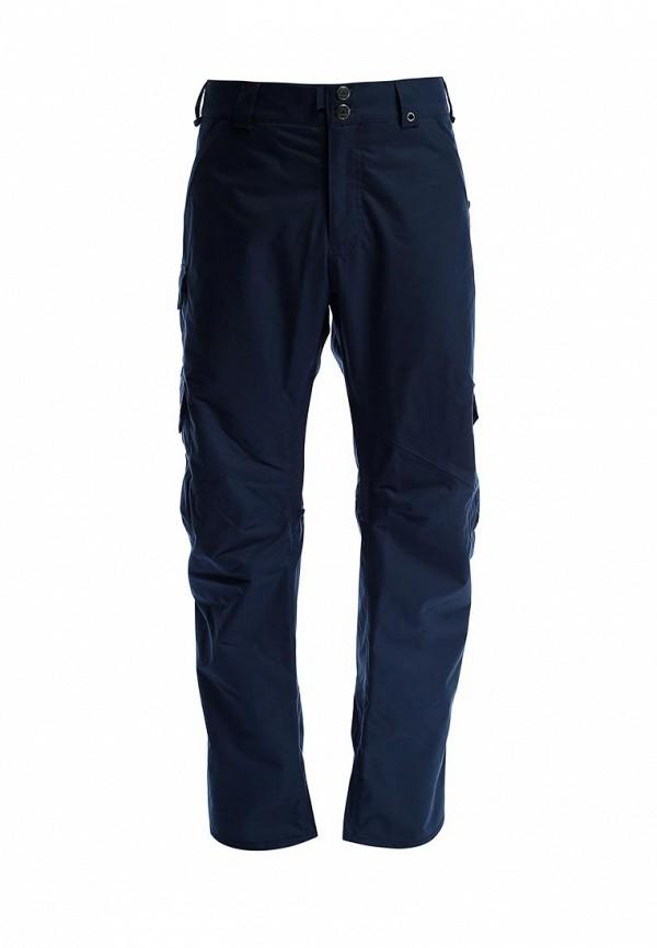 Мужские спортивные брюки Burton 10186101406: изображение 2
