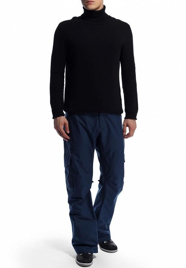 Мужские спортивные брюки Burton 10186101406: изображение 7