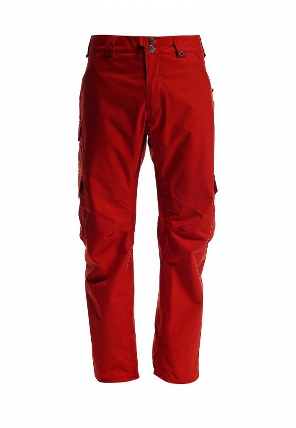 Мужские спортивные брюки Burton 10186101644: изображение 2