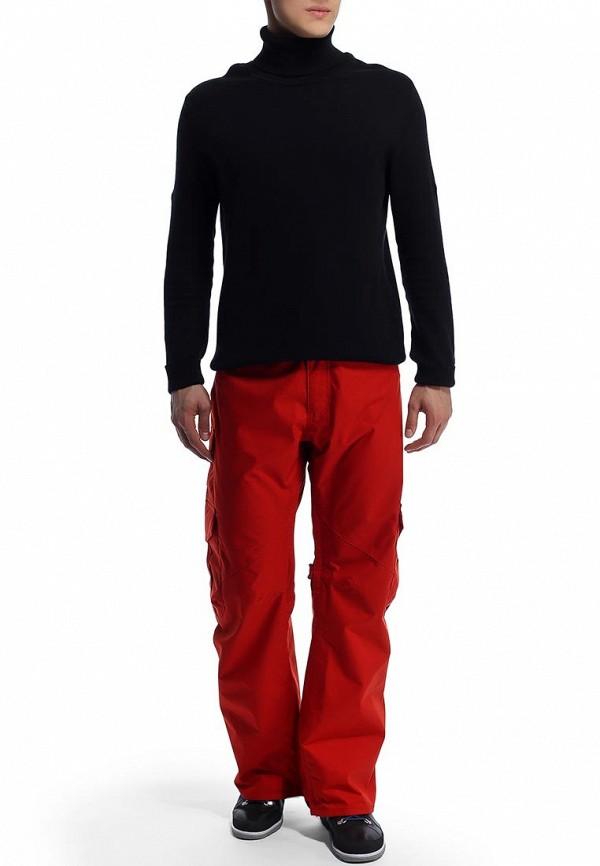 Мужские спортивные брюки Burton 10186101644: изображение 7