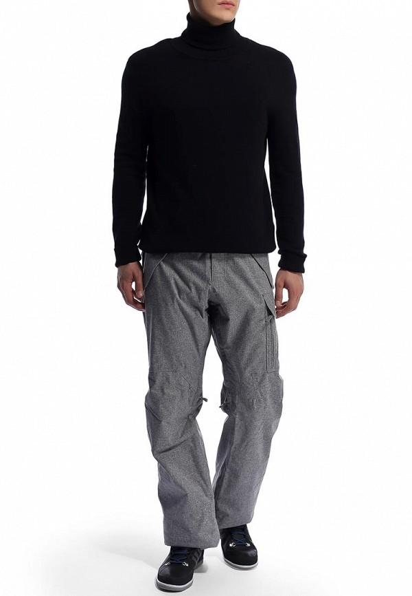 Мужские спортивные брюки Burton 13139100197: изображение 7