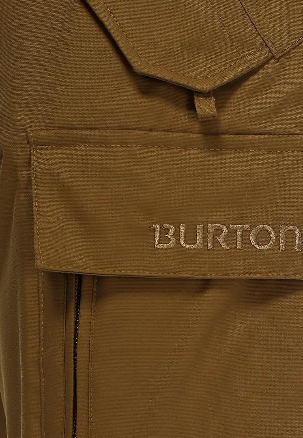 Мужские спортивные брюки Burton 13139100204: изображение 5