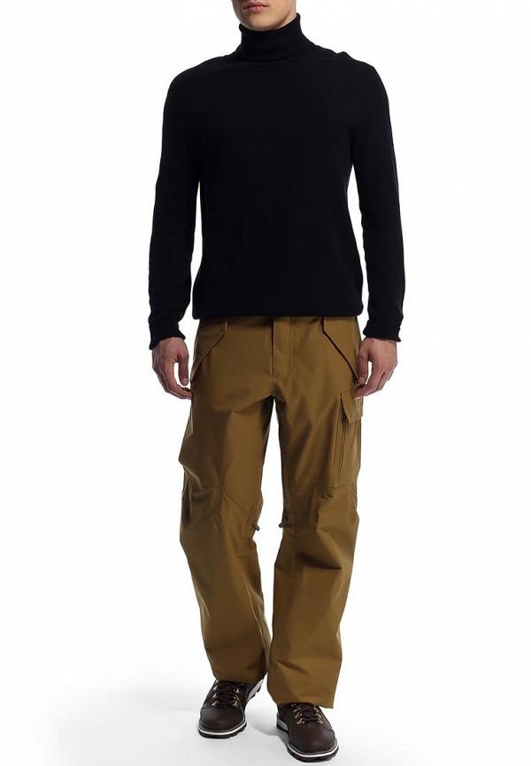 Мужские спортивные брюки Burton 13139100204: изображение 7