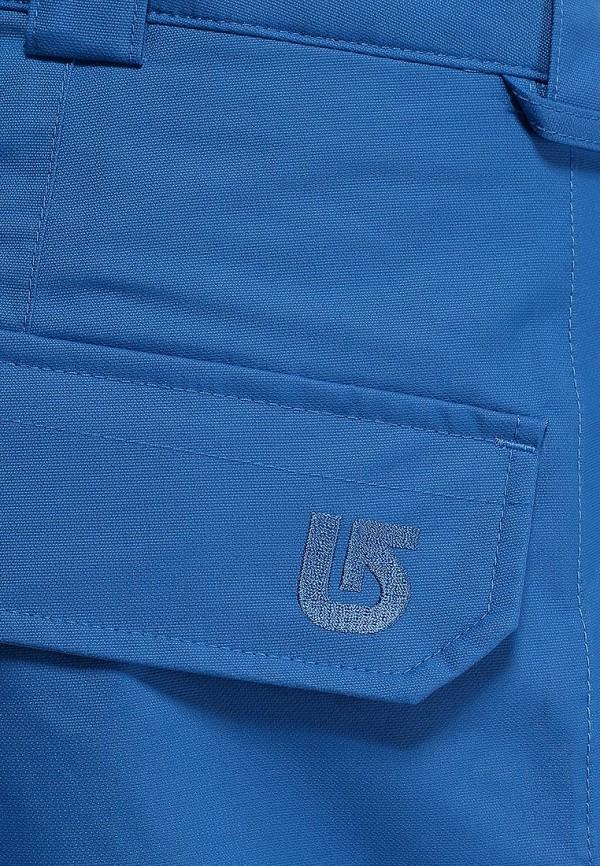 Мужские спортивные брюки Burton 13139100421: изображение 5