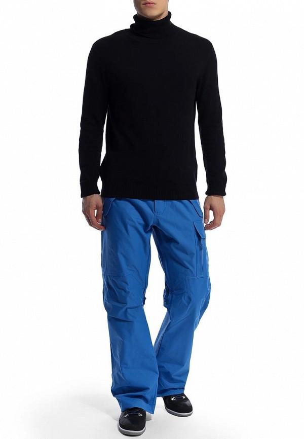 Мужские спортивные брюки Burton 13139100421: изображение 7