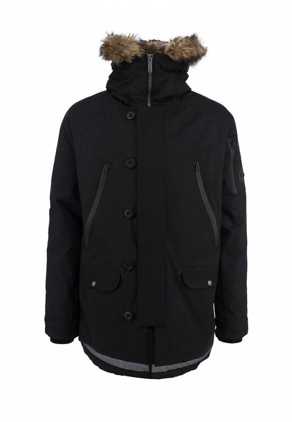Куртка Burton 13987100002: изображение 5