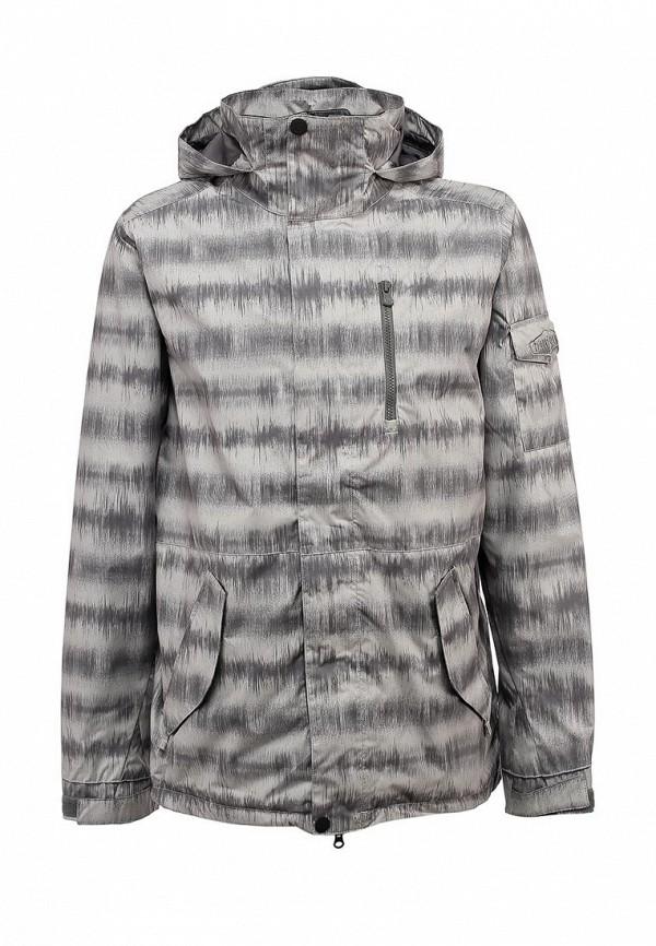Куртка Burton 10169100909: изображение 2