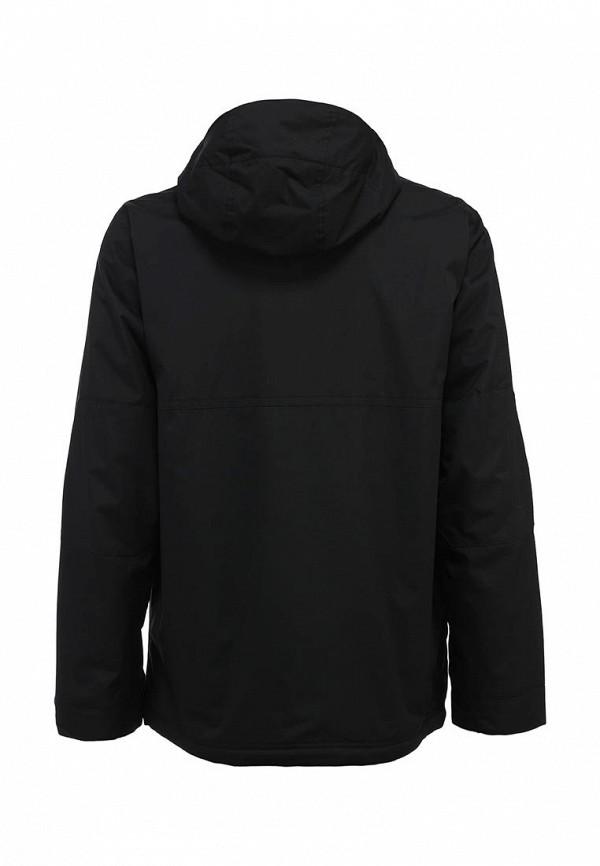 Утепленная куртка Burton 10172100002: изображение 2
