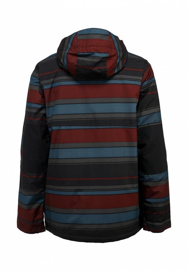 Утепленная куртка Burton 10172100029: изображение 2