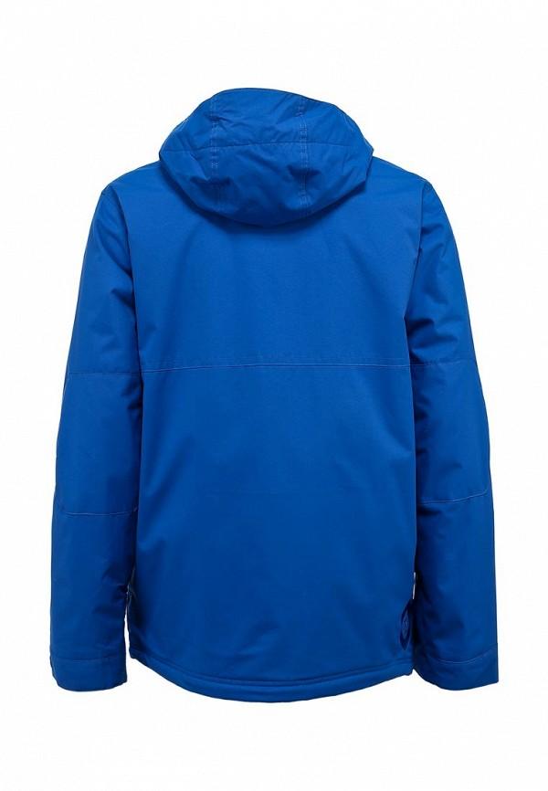 Утепленная куртка Burton 10172100403: изображение 2