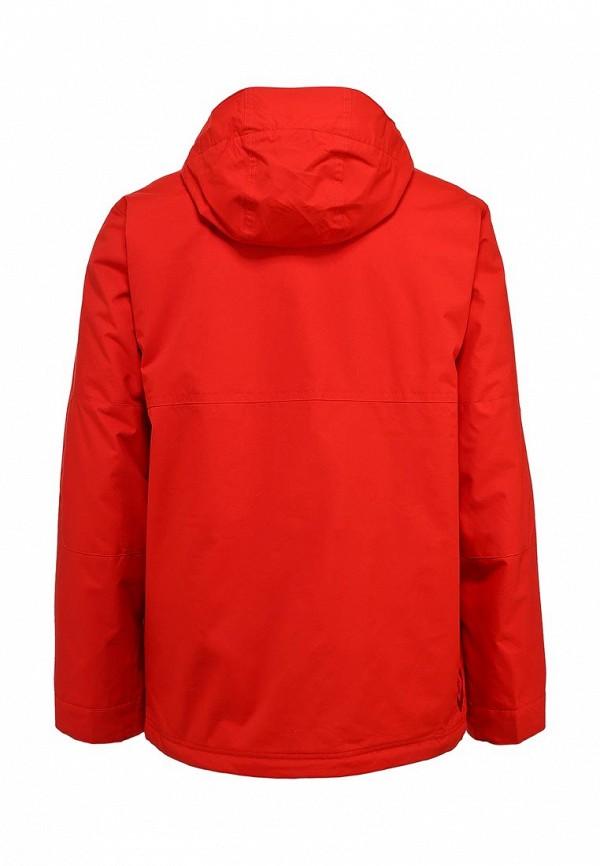 Утепленная куртка Burton 10172100603: изображение 2