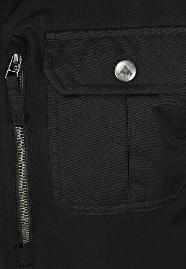 Утепленная куртка Burton 10173100002: изображение 5