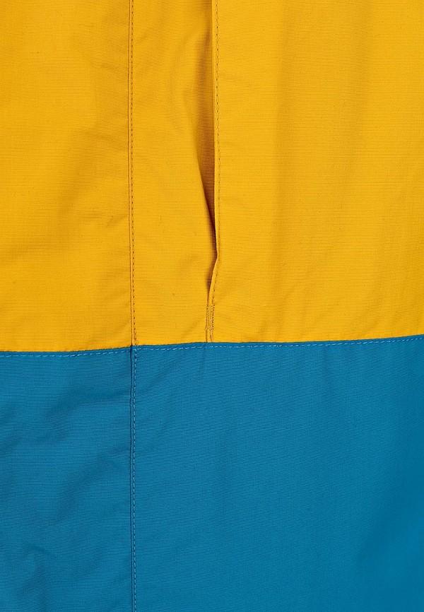 Утепленная куртка Burton 10174100631: изображение 3