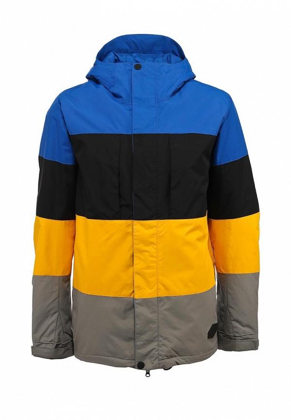 Утепленная куртка Burton 10174100859: изображение 1