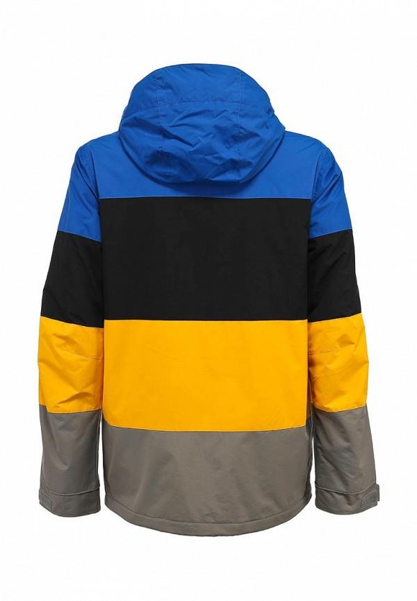 Утепленная куртка Burton 10174100859: изображение 2