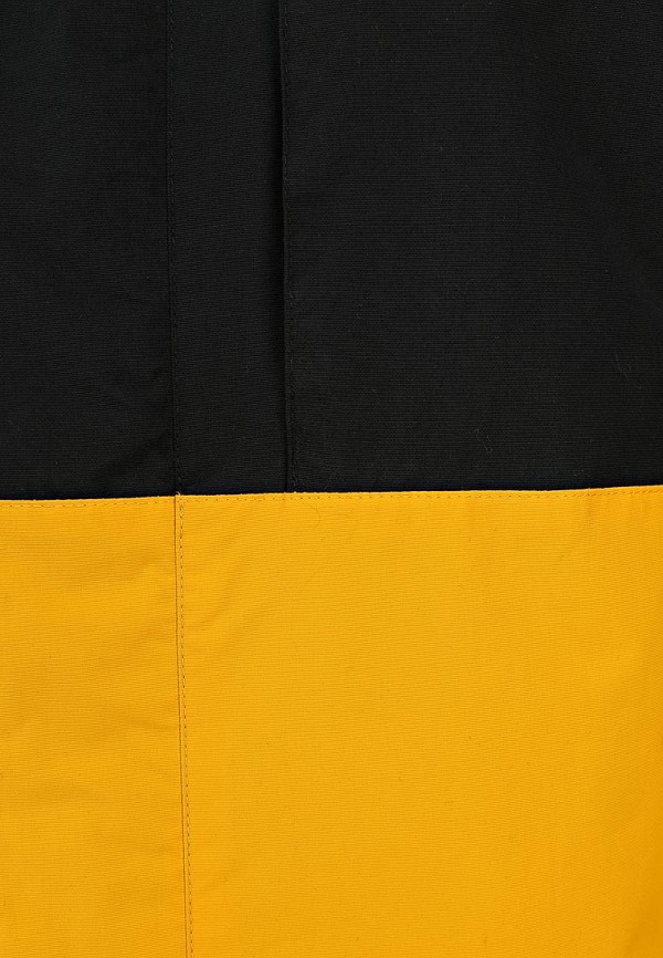 Утепленная куртка Burton 10174100859: изображение 3