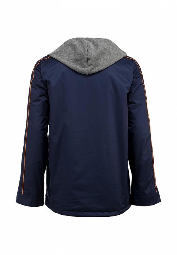 Утепленная куртка Burton 10176100493: изображение 2