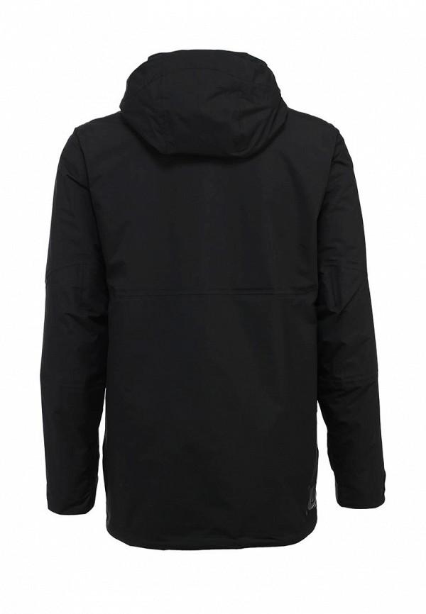 Утепленная куртка Burton 10180100012: изображение 2