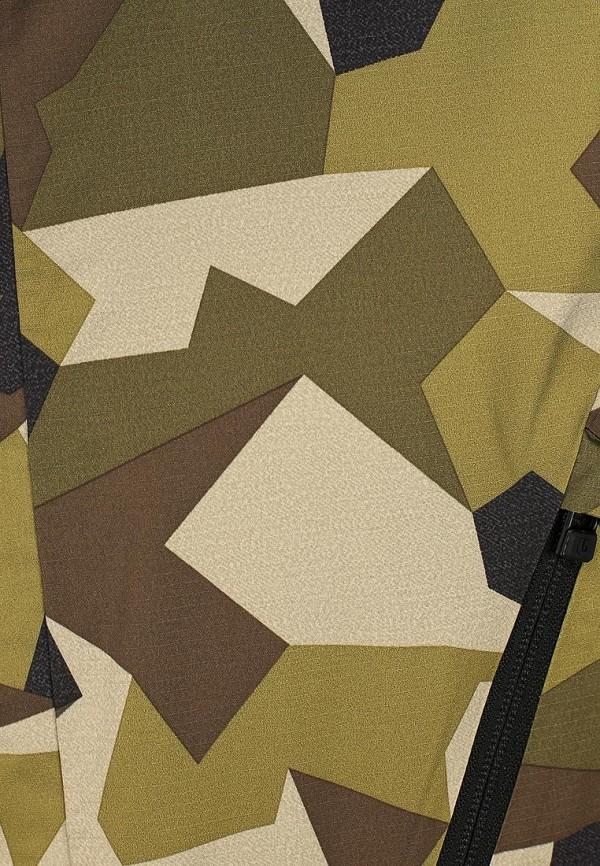 Утепленная куртка Burton 10180100941: изображение 3
