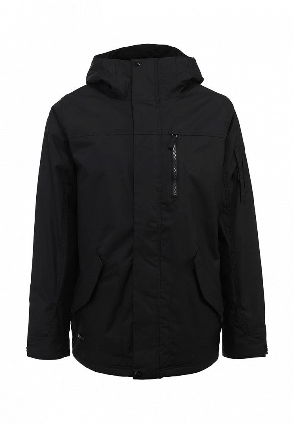 Утепленная куртка Burton 10205100002: изображение 1
