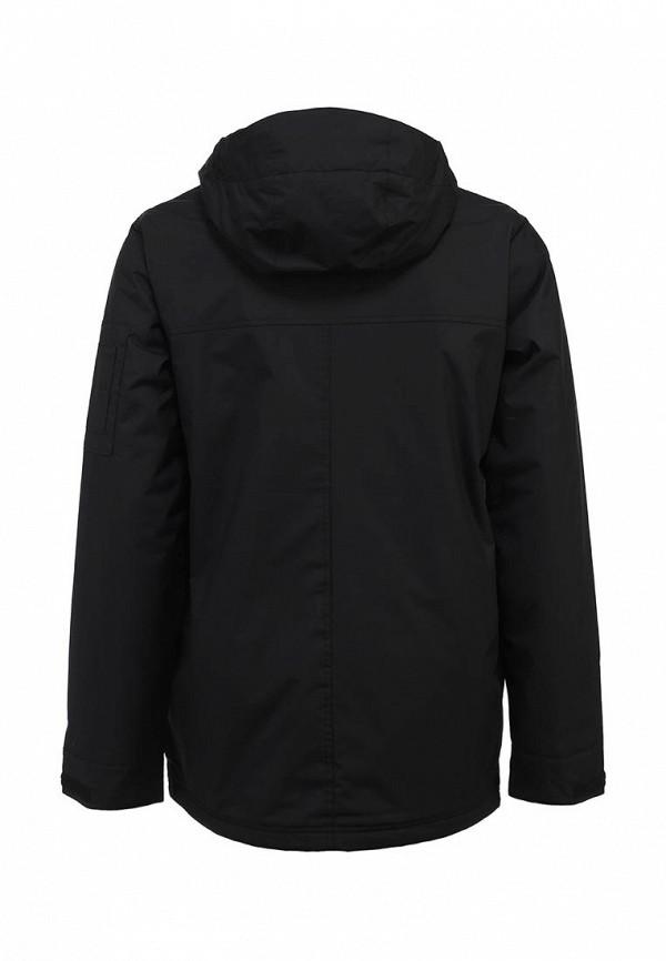 Утепленная куртка Burton 10205100002: изображение 2