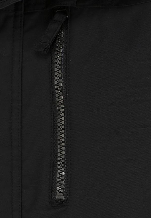 Утепленная куртка Burton 10205100002: изображение 3
