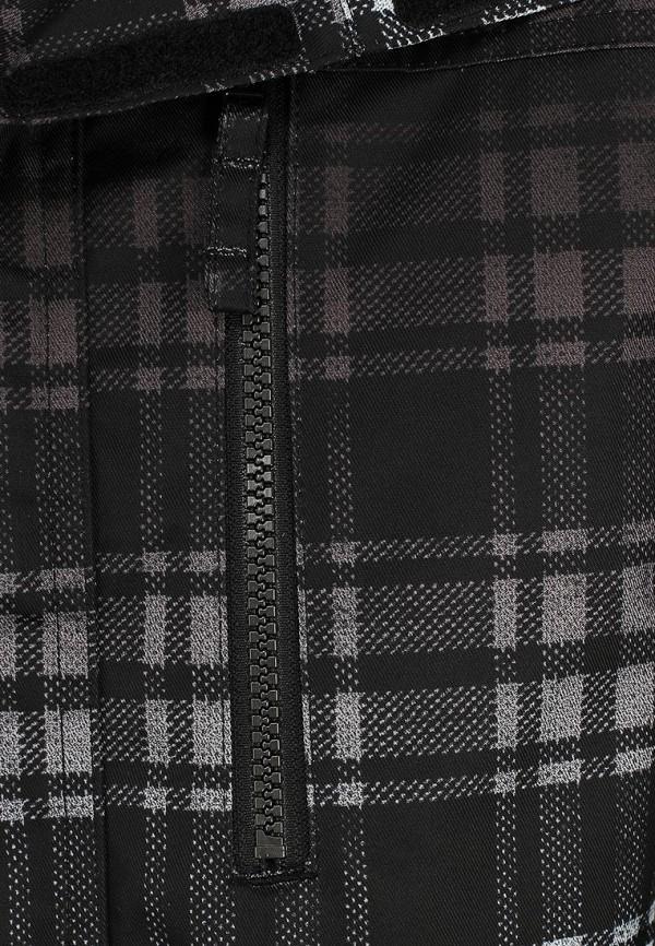 Утепленная куртка Burton 10205100007: изображение 3