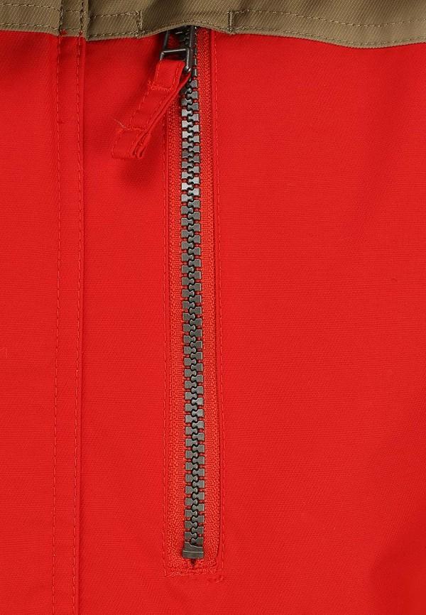 Утепленная куртка Burton 10205100627: изображение 3